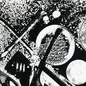 Automaton, Bill Laswell, DXT