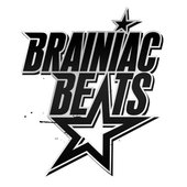 Brainiac Beats aka El cerebro