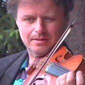 Rickard Näslin