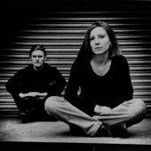 Portishead & DJ Shadow