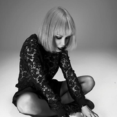 Alice Glass (Crystal Castles) 05