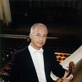 Spivakov-Vladimir