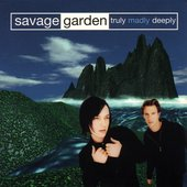 Savage_garden_truly_madly_deeply