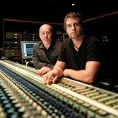 Nick Phoenix & Thomas Bergersen