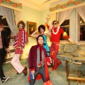 OF MONTREAL!