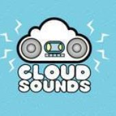 Cloud Sounds