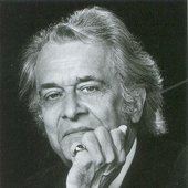 Philharmonia Hungarcia, Kurt Redel