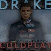 Drake & Coldplay