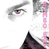 Boy Loves Boy