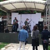 liveonCrashTestFestival'12