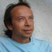 DJ Gaetano Fabri