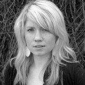 Sophie Paterson