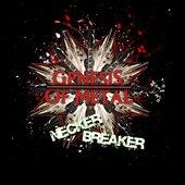 Necker Breaker