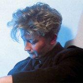 Anne Clark 1988 [2]