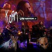 Korn (Unplugged)