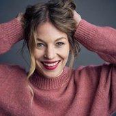 Interview-mit-Anna-Rossinelli.jpg