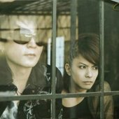 HYDE and K.A.Z