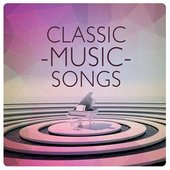 Classical Music Songs