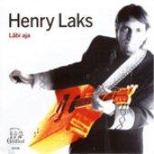 Henry Laks