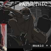 Pathethic Project