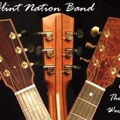 Clint Nation Band
