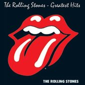 The Rolling Stones Other Hits
