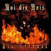 Dix infernal (álbum)