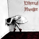 Ethereal Hunger