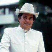 Cristobal Jimenez