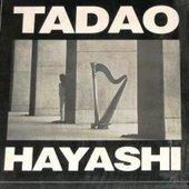 Tadao Hayashi