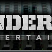 Underline Entertainment (Official Logo)