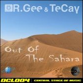 R.Gee & TeCay