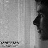Ben Mattinsin - Wallpaper 1