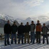 Ag Silver in Alaska