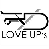 Love Up's