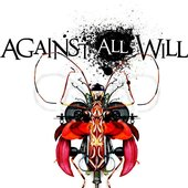 Against All Will (album art)