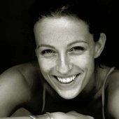 Kate Aumonier