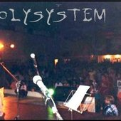 Holy System