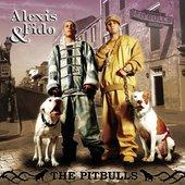 The Pitbulls