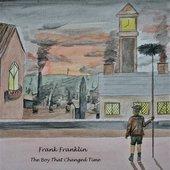 Frank Franklin
