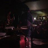 Broken World Fest 4/25/15