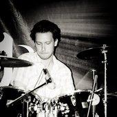 Lucas - DR TOUR