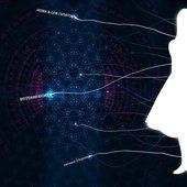 Verba & Оля Пулатова [Внутренний Космос. Тёмная Сторона] EP 2011