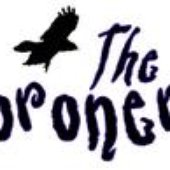 The Coroners
