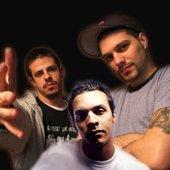 Slug, Eyedea & DJ Abilities