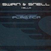 Swain & Snell