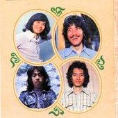 Koes Plus'75