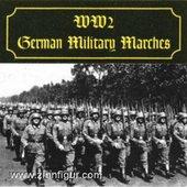 German Military