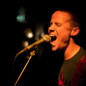 Live at Mir, Oslo 14.11.12