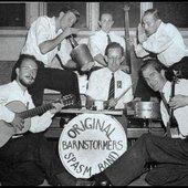Original Barnstormers Spasm Band